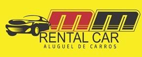 MM Rental car Blog - Aluguel de carro boa vista